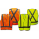Safety Vest Day / Night