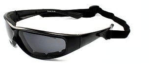 Safety Polarised - ADF3