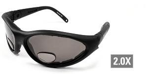 Sunglasses - BF02