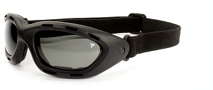 Safety Polarised - GG01