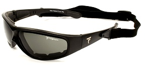 Safety Polarised - PP01