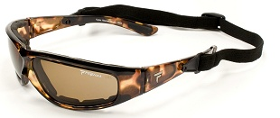 Safety Polarised - PP04
