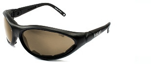 Safety Polarised - PP05