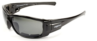 Safety Polarised - PP07