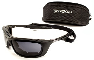 Safety Polarised - PP03/08