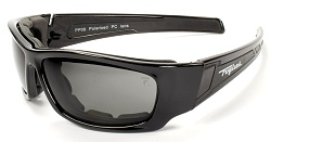 Safety Polarised - PP09