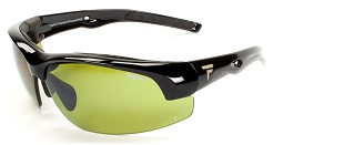 Safety Polarised - SP03